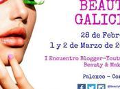 Beauty Galicia 2015