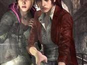 abril comienzan eventos online Resident Evil Revelations