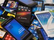 Google confirma planea presentar servicio móvil