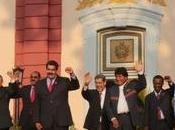 Contundente rechazo ALBA-TCP orden ejecutiva EE.UU. contra Venezuela [+Video]