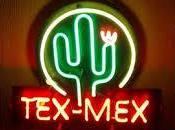 Tex-mex, country fronterizo