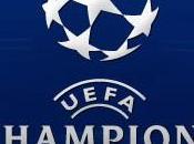 UEFA Champions League 2014-2015. Octavos Final Vuelta. Borussia Dortmund Juventus.