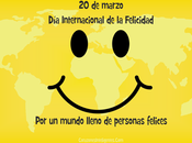 Internacional Felicidad