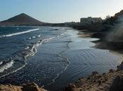 Tenerife: hacer isla días