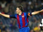agarran Barça