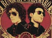 Noticia: bunbury calamaro