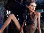 anorexia moda ¿tiende fin?.