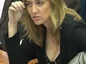Porqué Tania Sánchez será nunca Daenerys, juego tronos