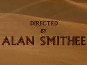 Alan Smithee, prolífico director cine