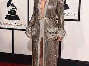 kardashian muestra nuevo look adios cabello largo