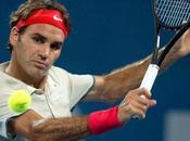 Roger Federer Jack Sock Vivo, Indian Wells Online