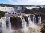 Iguazú biodiversidad