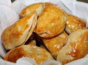Empanadillas Lolín