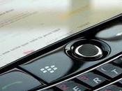 BlackBerry vuelve mercado tabletas