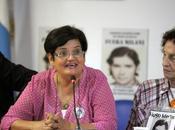 """Charla Debate """"'Side-Cracia': dictadura Stiuso; Stiuso Milani"""""""