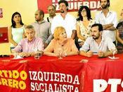 conferencia prensa córdoba presentó candidatos