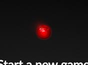 OnePlus quiere adivines nuevo producto
