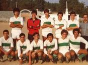 Fotos historia: Club Carrera Infantil Pabellón filial C.D. Ourense