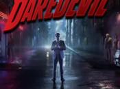 'Marvel's Daredevil' Nueva promo serie Netflix.
