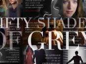 Artículo #23: alargada sombra Christian Grey