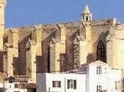 Menorca, soñando calas perfectas