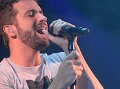 [NOTA] Pablo Alborán: músico español conquistó mendocinas