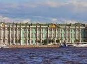 Hermitage Petersburgo