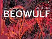 BEOWULF, Santiago García David Rubín.