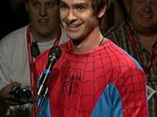Cierre encuesta: ¿Andrew Garfield debe seguir siendo Spider-Man?