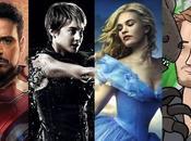 películas esperadas para primavera 2015