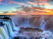 lugares deberías visitar Latinoamérica (1ra. parte)
