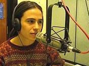 Campos prisioneros. música entre cautivos chilenos