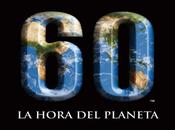 Apaga planeta