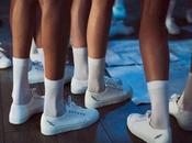 Otoño-invierno 2015: zapatillas.