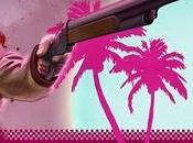 Primeras impresiones Hotline Miami