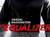 Equalizer protector) (2014)