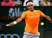 Roger Federer Tomas Berdych Vivo, Indian Wells Online