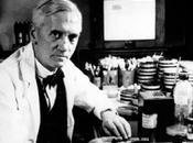Frases históricas Alexander Fleming