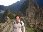 Machu Pichu ¿Hay conocerla tren bus?