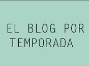 Dejo blog temporada!