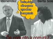 Revelado fraude Berta Soler para reelegirse jefa Damas Blanco