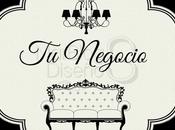 Logos para blog negocio