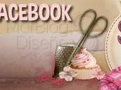 "Portada facebook costurera"""