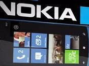 Nokia Lumia 530: Lanzamiento oficial