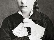 Selma lagerlöf. primera escritora ganó premio nobel literatura