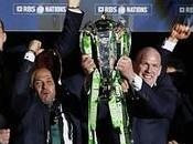 Nations (2015): ¡Irlanda, campeona!