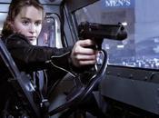 "Nuevas imágenes ""terminator: génesis"" cortesia empire magazine"