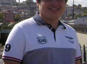 Bravo lidera nacional 2015 Nicaragua