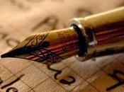 Escribir: fantastica herramienta terapeutica.