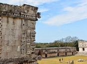 anhelada Semana Pascua Yucatán